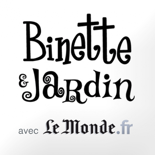 Jardinage.lemonde.fr